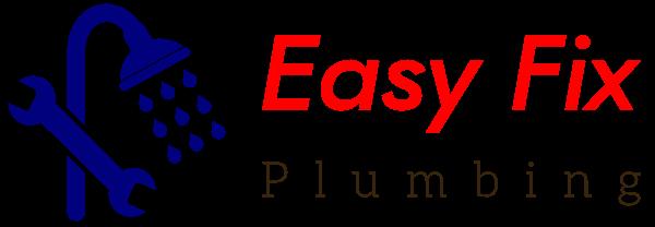Easy Fix Plumbing